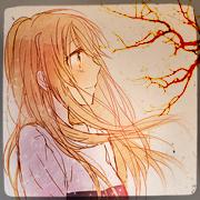 Sasagawa Kyoko [1]