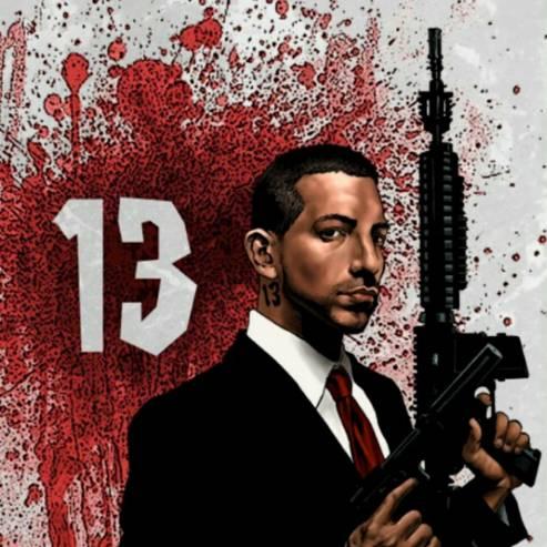 agent_13