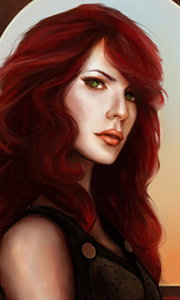 Alessia Rossetti