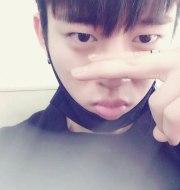 Jung Dae Hyun
