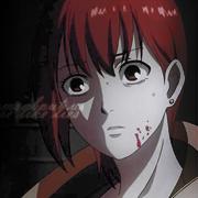 Nishino Kimi