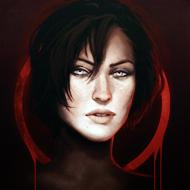 Marian Hawke