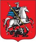 aleksqa1