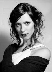 Samantha Wilson