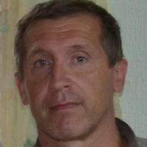 Gordeev