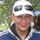 Глеб Дмитриев