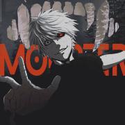 Cain Sinners [x]