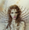 ~*Fairy*~
