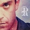 Robbie54