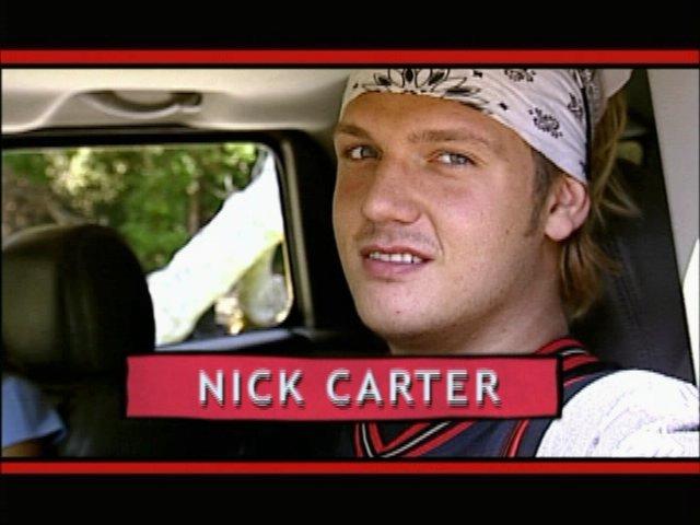 Tat Carter