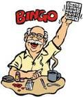 Bingoo0