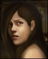 Lisa Sims