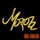 MOROZZ