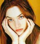 Catherine*