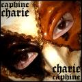 Charlotte Caphine