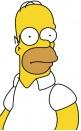 Homer(RUS)