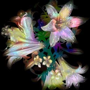 cvetochychek