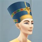 Nifertiti