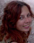 alexia2004