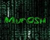 MurasH