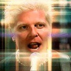 Bryan_Dexter_Holland