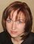 Светлана Симонян