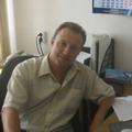 Юра Сивков