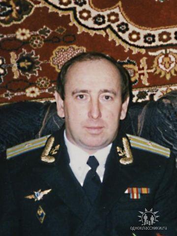 к.к.Галкин С.Н.