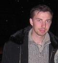 Танченко Сергей