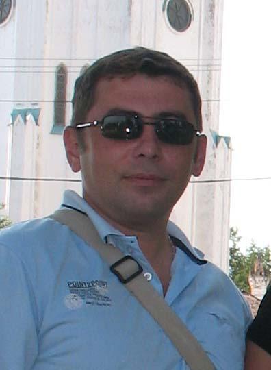 Закиров