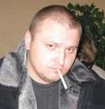Андрей Старчуков