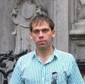 Федюхин Вадим