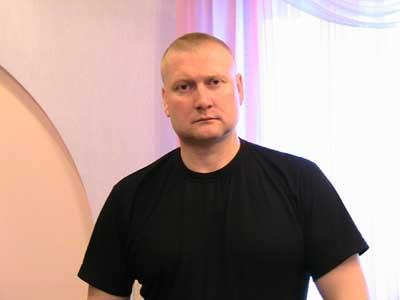 Шангин Евгений(Веня)