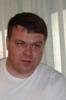 Bychkov Dmitriy