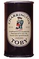 Charington