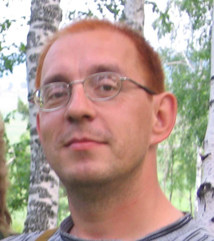 Косачёв