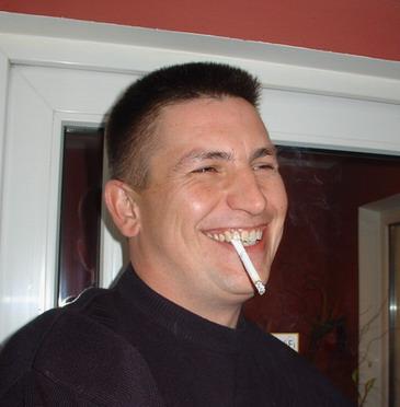 Петр Слободчиков