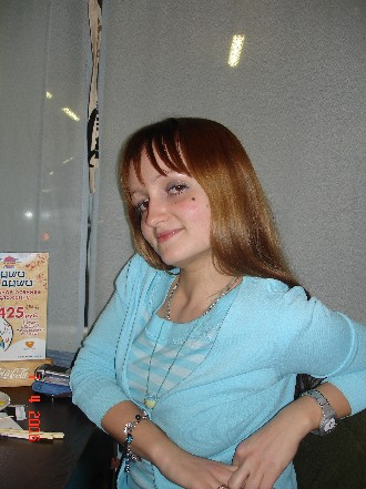 Фрибус Виктория