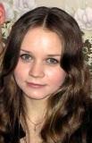 Олеся Александровна