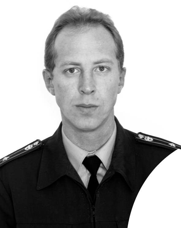 Сундуков Евгений (младший)