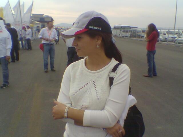 Марина Медведенко