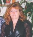 Ирина Менделева