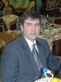 Мишкилеев Игорь