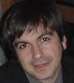 Леонид Божко