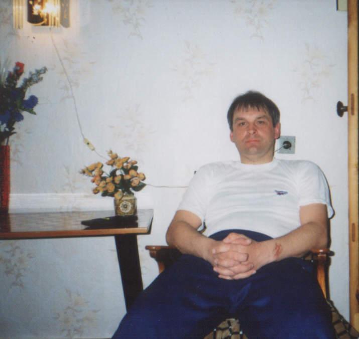 Алесандр-Плаксин