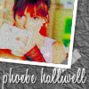 Phoebs