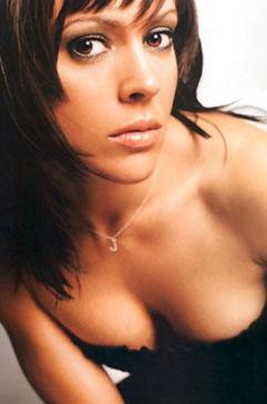 Phoebe Turner