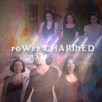 PoWeR CHARMED