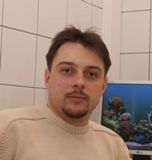 Alex von Alfeld