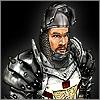 Metal_warrior